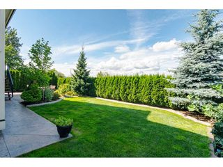"Photo 36: 17677 68A Avenue in Surrey: Cloverdale BC House for sale in ""PROVINCETON"" (Cloverdale)  : MLS®# R2486533"