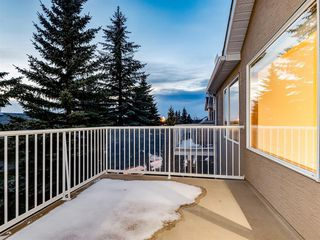 Photo 18: 30 SCIMITAR Court NW in Calgary: Scenic Acres Semi Detached for sale : MLS®# A1027323