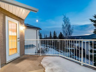 Photo 17: 30 SCIMITAR Court NW in Calgary: Scenic Acres Semi Detached for sale : MLS®# A1027323