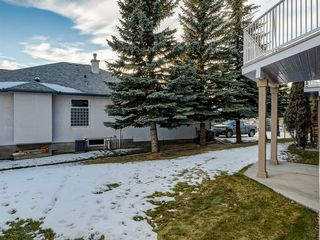 Photo 45: 30 SCIMITAR Court NW in Calgary: Scenic Acres Semi Detached for sale : MLS®# A1027323