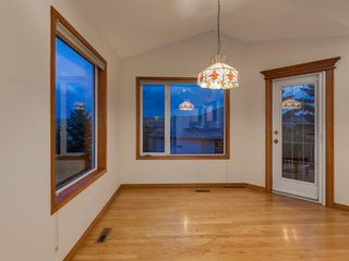 Photo 15: 30 SCIMITAR Court NW in Calgary: Scenic Acres Duplex for sale : MLS®# A1027323