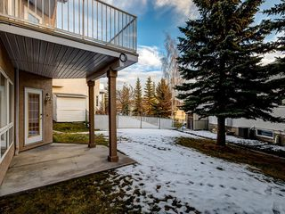 Photo 49: 30 SCIMITAR Court NW in Calgary: Scenic Acres Semi Detached for sale : MLS®# A1027323