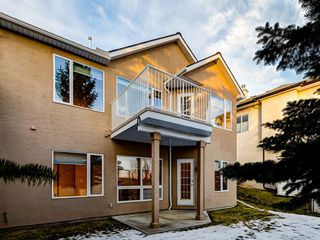 Photo 47: 30 SCIMITAR Court NW in Calgary: Scenic Acres Semi Detached for sale : MLS®# A1027323
