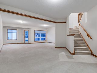 Photo 32: 30 SCIMITAR Court NW in Calgary: Scenic Acres Semi Detached for sale : MLS®# A1027323