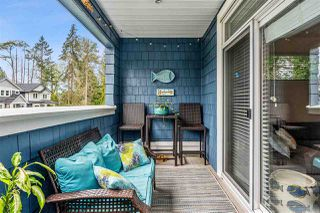 """Photo 6: 10 127 172 Street in White Rock: Pacific Douglas Townhouse for sale in """"The Eagles"""" (South Surrey White Rock)  : MLS®# R2493766"""