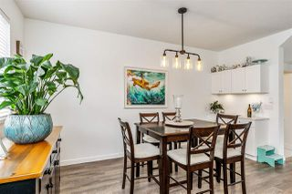 """Photo 12: 10 127 172 Street in White Rock: Pacific Douglas Townhouse for sale in """"The Eagles"""" (South Surrey White Rock)  : MLS®# R2493766"""