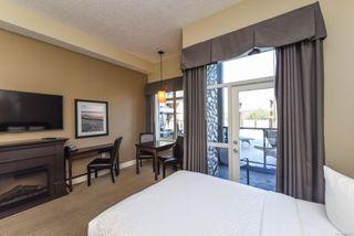 Photo 18: 106D 1730 Riverside Lane in : CV Courtenay City Condo for sale (Comox Valley)  : MLS®# 855451