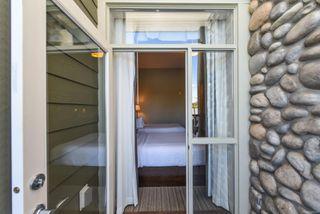 Photo 16: 106D 1730 Riverside Lane in : CV Courtenay City Condo for sale (Comox Valley)  : MLS®# 855451