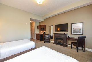 Photo 8: 106D 1730 Riverside Lane in : CV Courtenay City Condo for sale (Comox Valley)  : MLS®# 855451