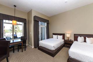Photo 6: 106D 1730 Riverside Lane in : CV Courtenay City Condo for sale (Comox Valley)  : MLS®# 855451