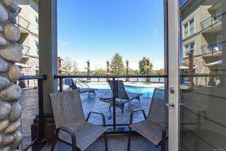 Photo 3: 106D 1730 Riverside Lane in : CV Courtenay City Condo for sale (Comox Valley)  : MLS®# 855451