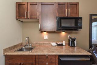 Photo 10: 106D 1730 Riverside Lane in : CV Courtenay City Condo for sale (Comox Valley)  : MLS®# 855451