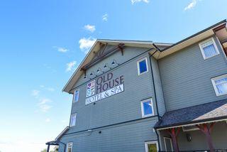 Photo 14: 106D 1730 Riverside Lane in : CV Courtenay City Condo for sale (Comox Valley)  : MLS®# 855451
