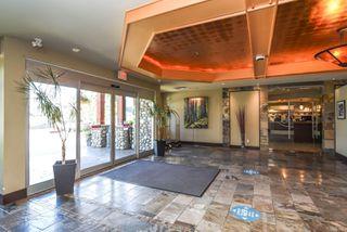 Photo 15: 106D 1730 Riverside Lane in : CV Courtenay City Condo for sale (Comox Valley)  : MLS®# 855451
