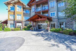 Photo 13: 106D 1730 Riverside Lane in : CV Courtenay City Condo for sale (Comox Valley)  : MLS®# 855451