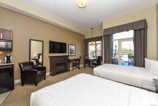 Photo 2: 106D 1730 Riverside Lane in : CV Courtenay City Condo for sale (Comox Valley)  : MLS®# 855451