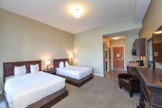 Photo 7: 106D 1730 Riverside Lane in : CV Courtenay City Condo for sale (Comox Valley)  : MLS®# 855451