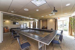 Photo 24: 106D 1730 Riverside Lane in : CV Courtenay City Condo for sale (Comox Valley)  : MLS®# 855451