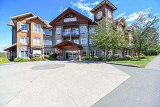 Photo 4: 106D 1730 Riverside Lane in : CV Courtenay City Condo for sale (Comox Valley)  : MLS®# 855451