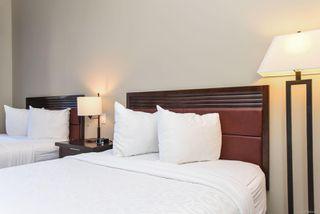 Photo 21: 106D 1730 Riverside Lane in : CV Courtenay City Condo for sale (Comox Valley)  : MLS®# 855451