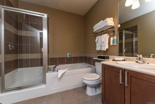 Photo 11: 106D 1730 Riverside Lane in : CV Courtenay City Condo for sale (Comox Valley)  : MLS®# 855451