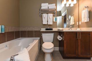 Photo 22: 106D 1730 Riverside Lane in : CV Courtenay City Condo for sale (Comox Valley)  : MLS®# 855451