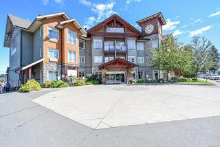 Photo 12: 106D 1730 Riverside Lane in : CV Courtenay City Condo for sale (Comox Valley)  : MLS®# 855451
