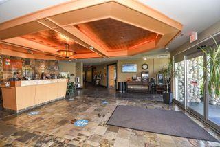Photo 5: 106D 1730 Riverside Lane in : CV Courtenay City Condo for sale (Comox Valley)  : MLS®# 855451