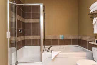 Photo 23: 106D 1730 Riverside Lane in : CV Courtenay City Condo for sale (Comox Valley)  : MLS®# 855451