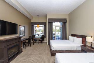 Photo 17: 106D 1730 Riverside Lane in : CV Courtenay City Condo for sale (Comox Valley)  : MLS®# 855451