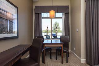 Photo 19: 106D 1730 Riverside Lane in : CV Courtenay City Condo for sale (Comox Valley)  : MLS®# 855451