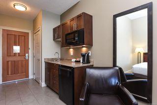 Photo 20: 106D 1730 Riverside Lane in : CV Courtenay City Condo for sale (Comox Valley)  : MLS®# 855451