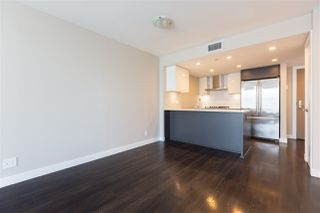 "Photo 7: 1206 1618 QUEBEC Street in Vancouver: Mount Pleasant VE Condo for sale in ""CENTRAL"" (Vancouver East)  : MLS®# R2496831"