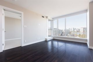 "Photo 3: 1206 1618 QUEBEC Street in Vancouver: Mount Pleasant VE Condo for sale in ""CENTRAL"" (Vancouver East)  : MLS®# R2496831"