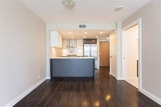 "Photo 6: 1206 1618 QUEBEC Street in Vancouver: Mount Pleasant VE Condo for sale in ""CENTRAL"" (Vancouver East)  : MLS®# R2496831"