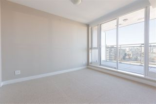 "Photo 10: 1206 1618 QUEBEC Street in Vancouver: Mount Pleasant VE Condo for sale in ""CENTRAL"" (Vancouver East)  : MLS®# R2496831"