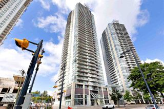 "Main Photo: 909 9981 WHALLEY Boulevard in Surrey: Whalley Condo for sale in ""Park Place"" (North Surrey)  : MLS®# R2502352"