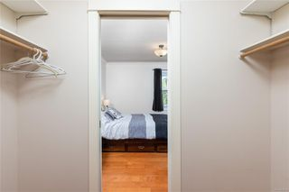 Photo 10: 409 4701 UPLANDS Dr in : Na Uplands Condo for sale (Nanaimo)  : MLS®# 858318
