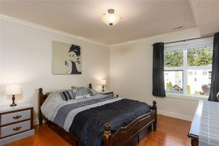 Photo 12: 409 4701 UPLANDS Dr in : Na Uplands Condo for sale (Nanaimo)  : MLS®# 858318