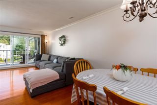 Photo 6: 409 4701 UPLANDS Dr in : Na Uplands Condo for sale (Nanaimo)  : MLS®# 858318