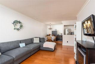 Photo 8: 409 4701 UPLANDS Dr in : Na Uplands Condo for sale (Nanaimo)  : MLS®# 858318