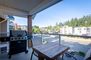 Photo 15: 409 4701 UPLANDS Dr in : Na Uplands Condo for sale (Nanaimo)  : MLS®# 858318
