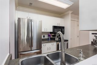 Photo 4: 409 4701 UPLANDS Dr in : Na Uplands Condo for sale (Nanaimo)  : MLS®# 858318