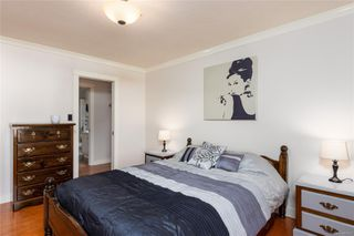 Photo 11: 409 4701 UPLANDS Dr in : Na Uplands Condo for sale (Nanaimo)  : MLS®# 858318