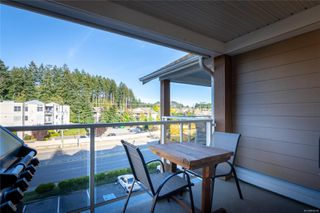 Photo 16: 409 4701 UPLANDS Dr in : Na Uplands Condo for sale (Nanaimo)  : MLS®# 858318