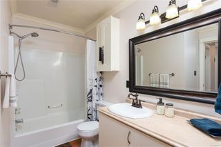 Photo 9: 409 4701 UPLANDS Dr in : Na Uplands Condo for sale (Nanaimo)  : MLS®# 858318