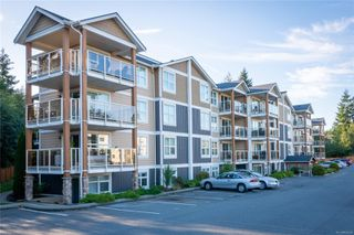 Photo 17: 409 4701 UPLANDS Dr in : Na Uplands Condo for sale (Nanaimo)  : MLS®# 858318