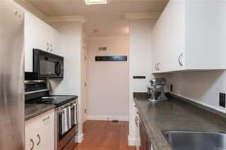 Photo 5: 409 4701 UPLANDS Dr in : Na Uplands Condo for sale (Nanaimo)  : MLS®# 858318