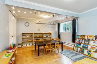 Photo 19: 16362 14A Avenue in Surrey: King George Corridor House for sale (South Surrey White Rock)  : MLS®# R2510249