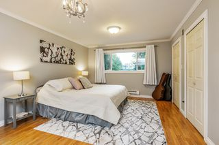 Photo 11: 16362 14A Avenue in Surrey: King George Corridor House for sale (South Surrey White Rock)  : MLS®# R2510249